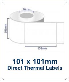 Box Labels - 101x151 DT Desktop