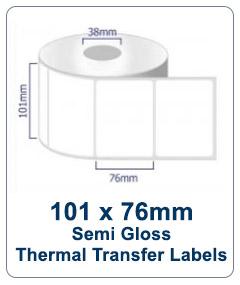 Box Labels - 101x76 TT Desktop