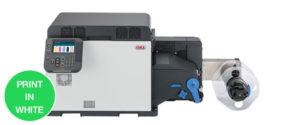 OKI Pro1050